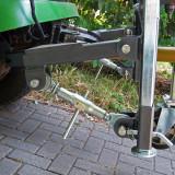 UB-6080-MK-Weedbrush-for-John-Deere-F-1580--1