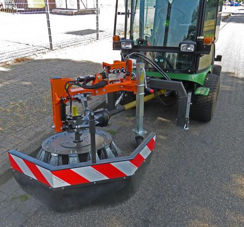 UB-6080-MK-Weedbrush-for-John-Deere-F-1580--3.jpg