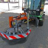 UB-6080-MK-Weedbrush-for-John-Deere-F-1580--3