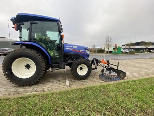 UB-Easy-weed-brush-for-Iseki-TG6495-tractor.jpg