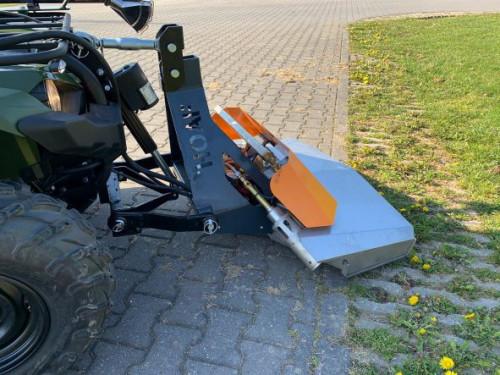 Weedair-quad-bike-linkage.jpg
