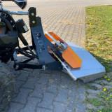 Weedair-quad-bike-linkage