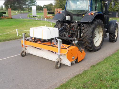 KM-60-rear-mounted-sweeper-for-100hp-tractor.jpg
